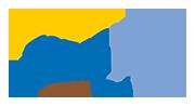 Logo von Sportbad Eisenach GmbH