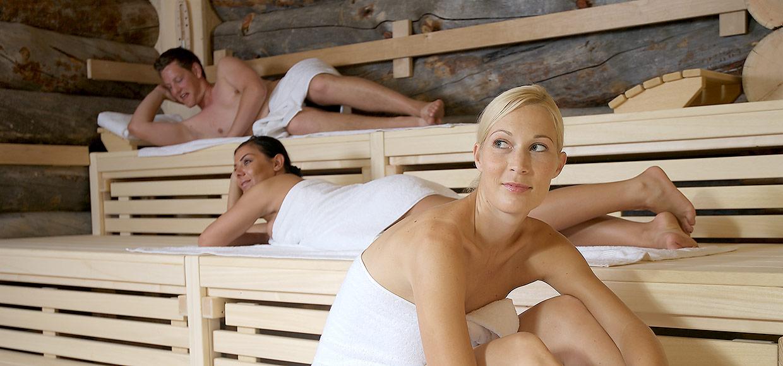 titel_sauna