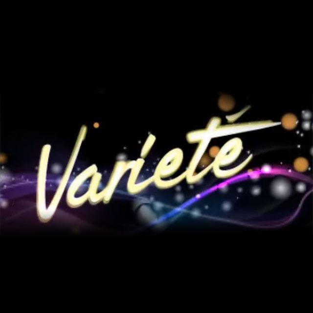varietee_640x640