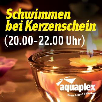 336x336_AQP_Newsletter_schwimmen_kerzenschein