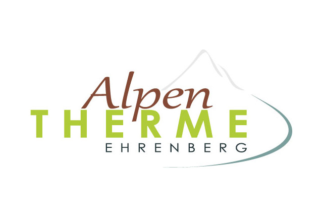 Alpentherme Ehrenberg