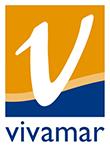 vivamar-Logo