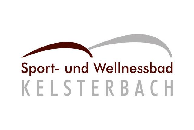 Sport- und Wellnessbad Kelsterbach